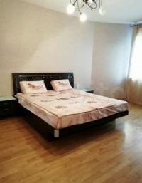 Продается 1-комнатная квартира, 17 кв.м, Новочерёмушкинская ул.