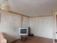 Продается 1-комнатная квартира, 35.5 кв.м, Зеленоград