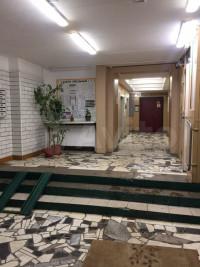 Продается 2-комнатная квартира, 51.1 кв.м, Зеленоград