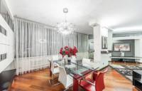 Продается 5-комнатная квартира, 279 кв.м, ул. Воронцовские Пруды