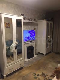 Продается 1-комнатная квартира, 36 кв.м, ул. Липовой Рощи