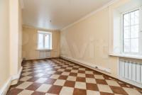 Продается 3-комнатная квартира, 77 кв.м, Хорошёвское ш.
