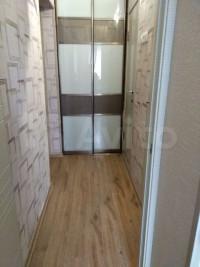 Продается 2-комнатная квартира, 54 кв.м, Варшавское ш.