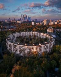 Продается 2-комнатная квартира, 51.2 кв.м, ул. Довженко