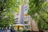 Продается 3-комнатная квартира, 85 кв.м, Большой Козихинский пер.