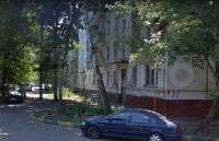 Продается 1-комнатная квартира, 11 кв.м, Люблинская ул.