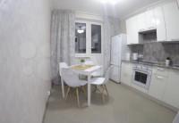 Продается 1-комнатная квартира, 44 кв.м, Зеленоград