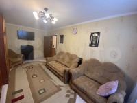 Продается 2-комнатная квартира, 44 кв.м, Днепропетровская ул.