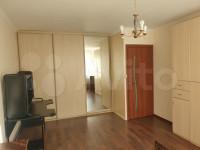 Продается 1-комнатная квартира, 35 кв.м, Шоссейная ул.