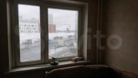 Продается 1-комнатная квартира, 14 кв.м, Рождественская ул.