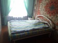 Продается 1-комнатная квартира, 11 кв.м, ул. Кухмистерова