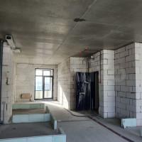 Продается 2-комнатная квартира, 80 кв.м, пр. Невельского