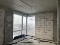 Продается 3-комнатная квартира, 102 кв.м, Гжатская ул.