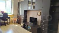 Продается 2-комнатная квартира, 50.3 кв.м, Зеленоград