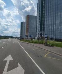 Продается 1-комнатная квартира, 27 кв.м, ул. Андреевка