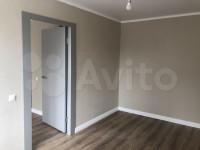 Продается 2-комнатная квартира, 26.2 кв.м, Минусинская ул.