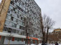 Продается 1-комнатная квартира, 14 кв.м, Новинский б-р
