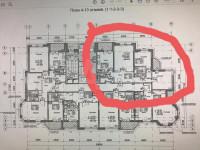 Продается 3-комнатная квартира, 86.9 кв.м, 6-я Радиальная ул.
