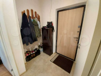 Продается 1-комнатная квартира, 34 кв.м, ул. Барыкина