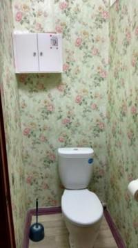 Продается 1-комнатная квартира, 80 кв.м, Буденного просп.