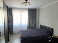 Продается 2-комнатная квартира, 56 кв.м, Малая Филёвская ул.