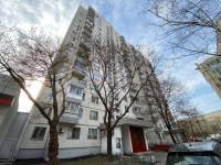 Продается 1-комнатная квартира, 19 кв.м, Большая Спасская ул.
