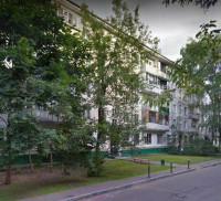 Продается 1-комнатная квартира, 33 кв.м, Кавказский б-р