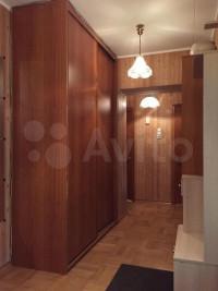 Продается 3-комнатная квартира, 69.4 кв.м, Профсоюзная ул.
