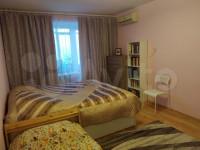 Продается 2-комнатная квартира, 45.1 кв.м, Пушкинская ул.