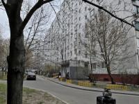 Продается 4-комнатная квартира, 76.2 кв.м, Тихорецкий б-р