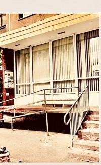 Продается 1-комнатная квартира, 25 кв.м, ул. Академика Варги