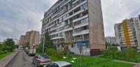 Продается 1-комнатная квартира, 13.3 кв.м, Жулебинский б-р