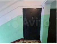 Продается 1-комнатная квартира, 32.5 кв.м, Открытое ш.