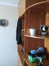 Продается 2-комнатная квартира, 44 кв.м, ул. Красная Пресня