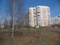 Продается 2-комнатная квартира, 54 кв.м, Уваровский пер.