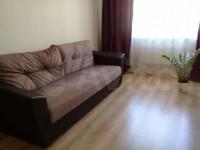 Продается 1-комнатная квартира, 33.4 кв.м, Заречная ул.