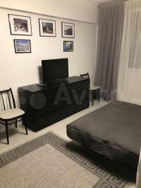 Продается 2-комнатная квартира, 43.4 кв.м, Озёрная ул.
