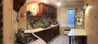 Продается 3-комнатная квартира, 49.8 кв.м, Чертановская ул.