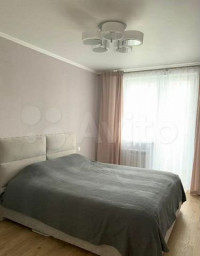 Продается 1-комнатная квартира, 17 кв.м, Большая Спасская ул.