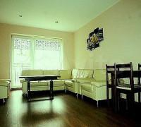 Продается 1-комнатная квартира, 39.8 кв.м, ул. Скульптора Мухиной