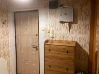 Продается 1-комнатная квартира, 38.7 кв.м, Лухмановская ул.