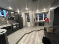 Продается 1-комнатная квартира, 30 кв.м, ул. Харлампиева