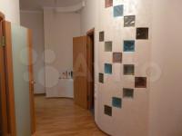 Продается 2-комнатная квартира, 99 кв.м, ул. Коштоянца