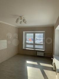 Продается 1-комнатная квартира, 24 кв.м, ул. Маршала Ерёменко
