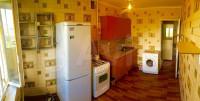 Продается 1-комнатная квартира, 35.8 кв.м, Селигерская ул.
