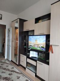 Продается 1-комнатная квартира, 25 кв.м, Южный административный округ