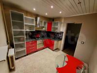 Продается 2-комнатная квартира, 53 кв.м, Спортивная ул.