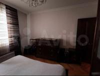 Продается 1-комнатная квартира, 19 кв.м, 3-я Новоостанкинская ул.
