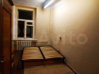 Продается 1-комнатная квартира, 13.7 кв.м, Новослободская ул.