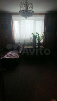 Продается 2-комнатная квартира, 51.8 кв.м, ул. Конёнкова